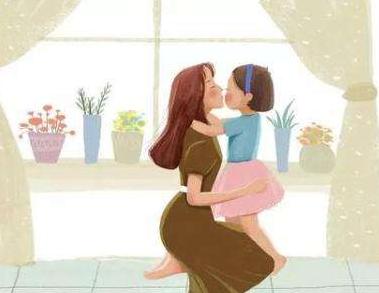 [关于亲情的名言]关于妈妈的爱小作文
